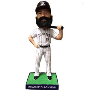 colorado rockies_blackmon bobblehead_7-24-2015