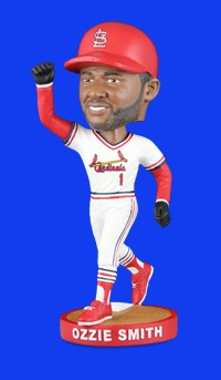 st louis cardinal_Ozzie Smith bobblehead_5-30-15