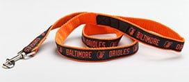 Baltimore Orioles_Orioles Pet Leash_8-23-15