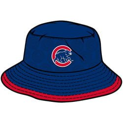 877f1469 ... reversible 26bc4 404fa; discount code for cubs floppy hat 5eb25 bf8d1