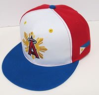 Los Angeles Angels_filipino_hat_9-5-15