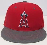 Los Angeles Angels_snapback_hat_8-21-15
