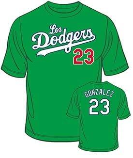 Los Angeles Dodgers_hispanic_heritage_tshirt_10-3-15