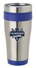 Los Angeles Dodgers_law enforcement_9-15-15