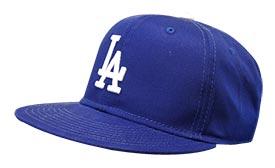 Los Angels Dodgers_Cap_8-2-15