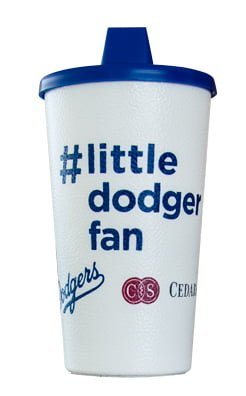 Los Angels Dodgers_Sippy Cup_8-1-15