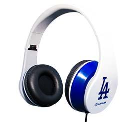 Los Angels Dodgers_headphones_8-30-15