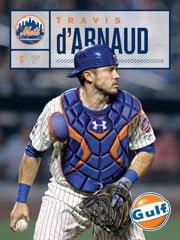 New York Mets_darnaud_magnet_8-16-15