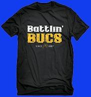 Pittsburgh Pirates_T Shirt_10-2-15