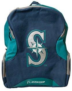 Seattle Mariners_Backpack_8-23-15