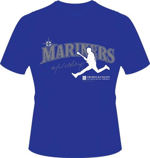 Seattle Mariners_ccfa_tee_8-21-15