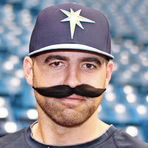 Tampa Bay Ray_Stache_8-28-15