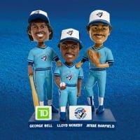 Toronto Blue Jays_barfield_bell_moseby_bobblehead_9-16-15