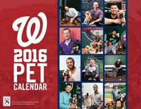 Washinton Nationals_petcalendar_8-27-15