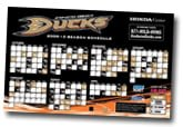 Anahiem Ducks_Magnet Schedule_10-14-2015