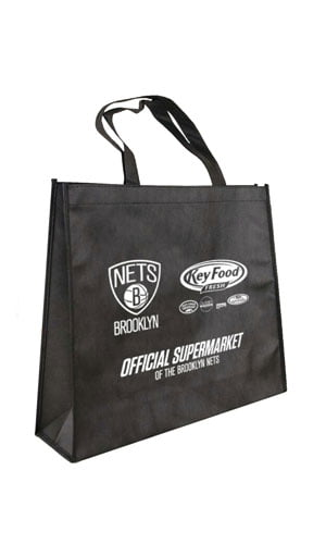 Brooklyn Nets_Tote Bag_1-11-16