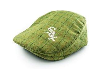 Chicago White Sox_FLat Cap_9-12-15