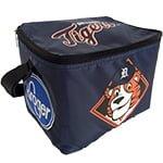 Detroit Tigers_cooler_9-20-15