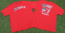 Los Angeles Angels_Freedom Shirt_9-11-15