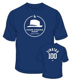Los Angels Dodgers_sinatra-shirt_9-18-15