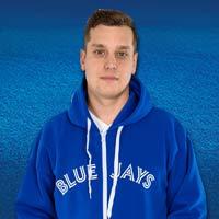 Toronto Blue Jays_Hoodie_9-27-15