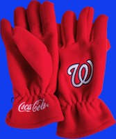 Washinton Nationals_Gloves_9-27-15