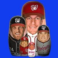 Washinton Nationals_Nesting Doll_9-3-15