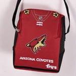 Arizona Coyotes_Home Jersey Cooler_2-12-16