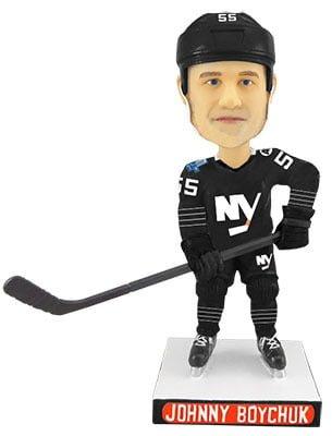 New York Islanders_Jonny Boychuk-bobblehead_1-12-15