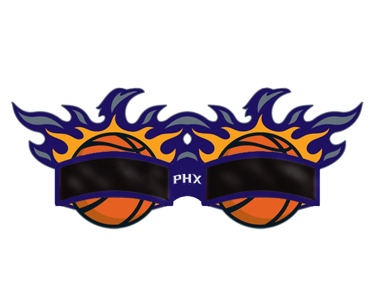 Phoenix Suns_suns-sunglasses_4-13-2016