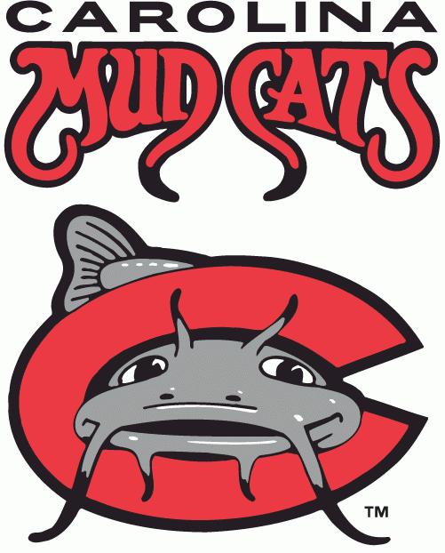 Carolina Mud Cats