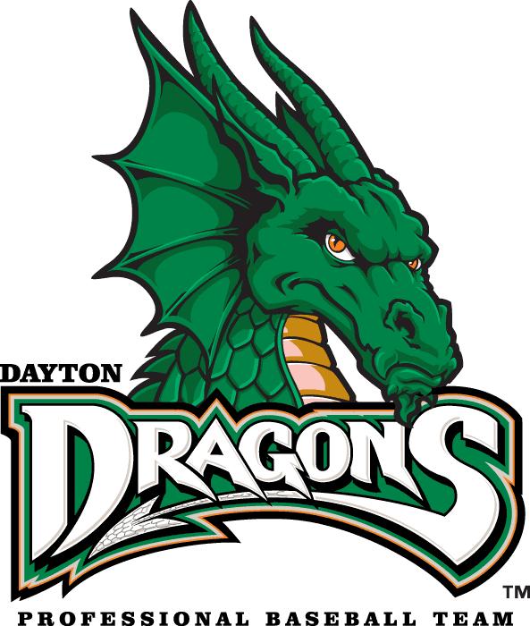 Dayton dragons 2017 promotional stadium giveaways - Dayton home and garden show 2017 ...