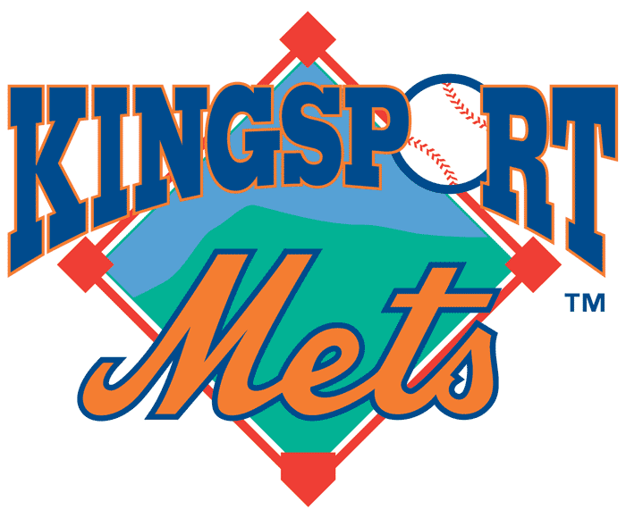 Kingsports Mets
