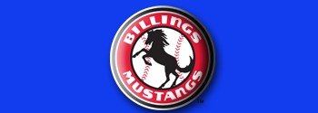 Mustangs Rookie
