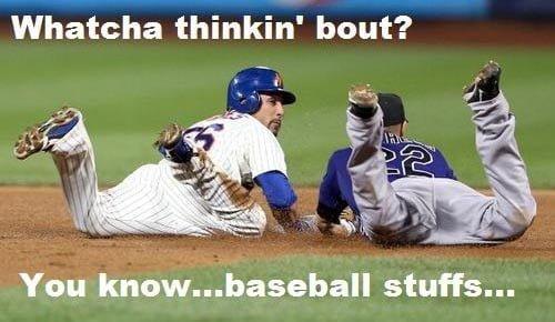 funny-baseball1