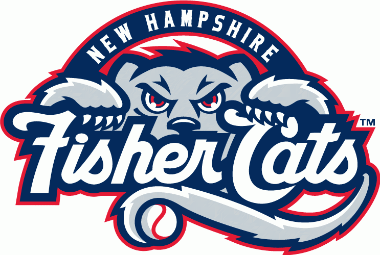 Fisher Cats