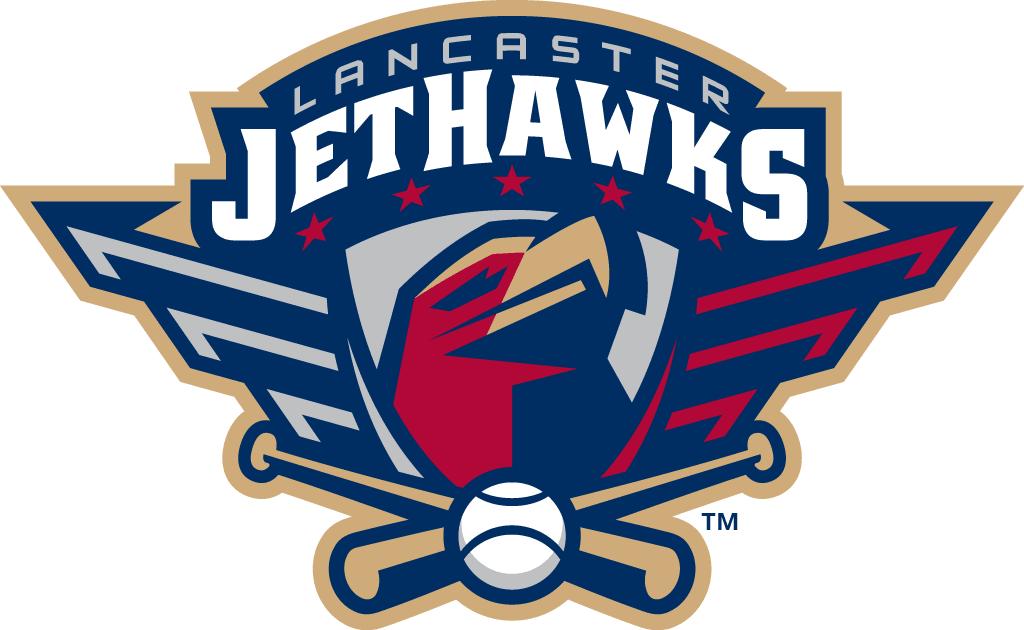 Jethawks