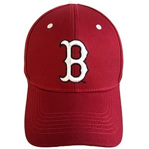 Boston Red Sox Havard Night Hat 4-27-2016