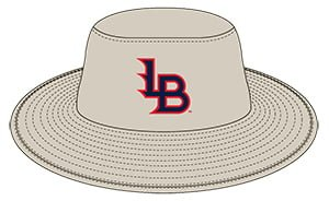 Louisville Bats Bucket Hat 5-22-2016
