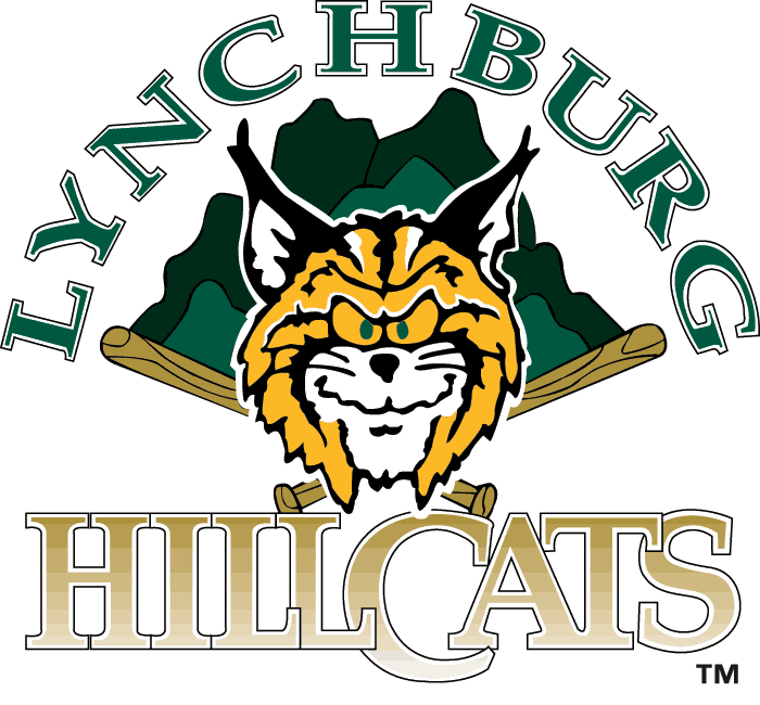 Lynchburg Hillcat