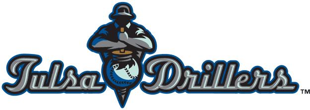 Tulsa Drillers