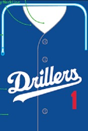 Tulsa Drillers Back To School Lunchpale 7-30-2016