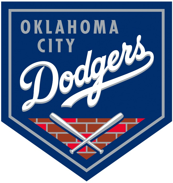 oklahoma_city dodgers