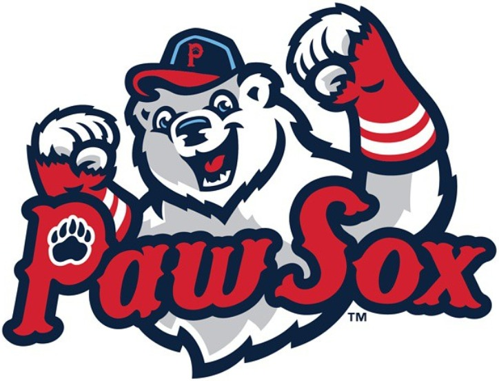 pawtucket_red_sox