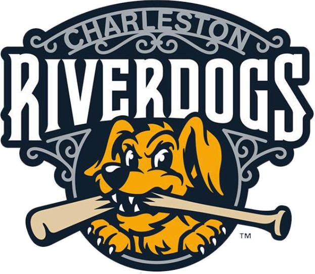 Charlston RiverDogs