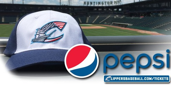 cap - columbus clippers - 6-26-2016