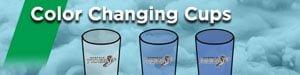 color changing cups - norfolk tides - 4-22-2016