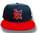 halo hat - inland empire 66ers - 5-13-2016