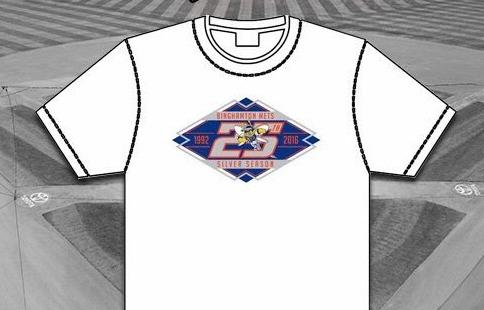 tshirt - birmingham mets - 6-25-2016