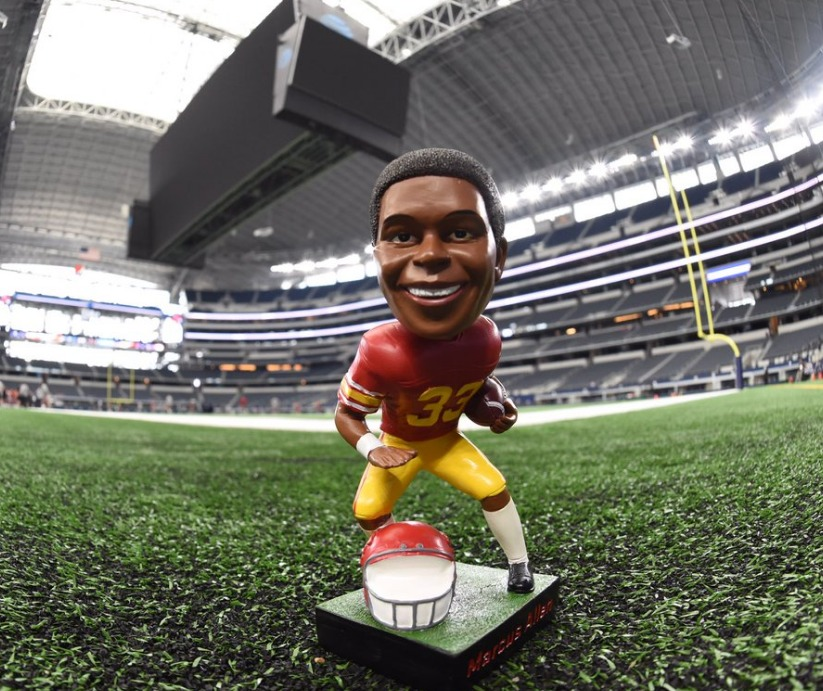 marcus-allen-bobblehead-university-of-southern-california-ncaa-football-9-10-2016
